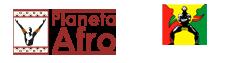 Planeta Afro - Radio y Televisión